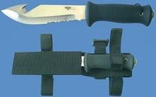 Mikov 364-XG-14 - Potápěčský nůž