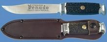 Mikov Lovecký nůž Mikov 376-NH-6