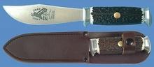 Mikov Lovecký nůž Mikov 382-NH-1