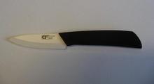 Smart Cook Keramický nůž Hohe 18 cm