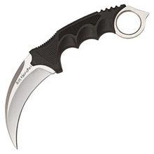 United Cutlery Nůž Honshu Karambit