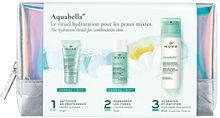 Nuxe Nuxe Aquabella Beauty Routine Set