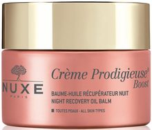 Nuxe Nuxe Creme Prodigieuse Boost Night Recovery Oil Balm 50ml