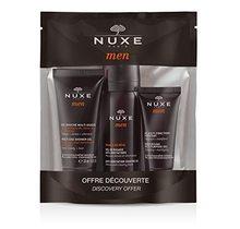 Nuxe Nuxe kosmetická sada pro muže Men Discovery Offer