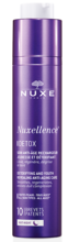 Nuxe Nuxe Nuxellence Detox Anti-Aging Night Care 50ml