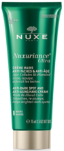 Nuxe Nuxe Nuxuriance Ultra Anti-Dark Spot And Anti-Aging Hand Cream 75ml