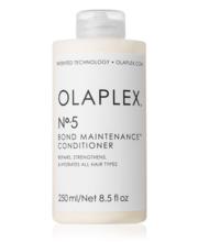Olaplex Olaplex N°5 Bond Maintenance Conditioner 250ml