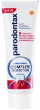 Parodontax Paradontax Complete Protection Extra Fresh 75ml