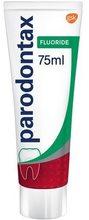 Parodontax Parodontax Fluoride 75ml