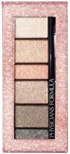 Physicians Formula Physicians Formula Shimmer Strips Extreme Shimmer Shadow & Liner 3,4g - Nude