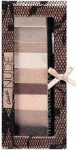 Physicians Formula Physicians Formula Shimmer Strips Shadow & Liner Nude Collection 7,5g - Classic Nude