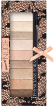Physicians Formula Physicians Formula Shimmer Strips Shadow & Liner Nude Collection 7,5g - Natural Nude