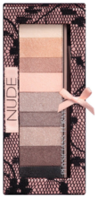 Physicians Formula Physicians Formula Shimmer Strips Shadow & Liner Nude Collection 7,5g - Nude
