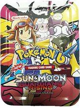 Pokémon Company Pokémon karty sběratelský box PK40