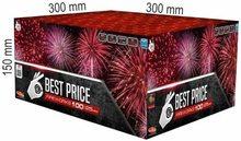 Pyrotechnika Pyrotechnika Kompakt 100ran / 25mm Best Price