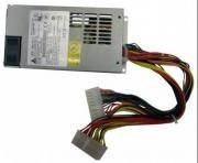Qnap QNAP Power Supply SP-B01-500W-S-PSU
