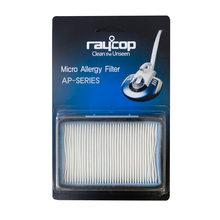 Raycop Raycop HERA HEPA filtr 2ks AP