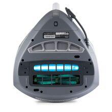 Raycop Raycop RS PRO UV+ antibakteriální vysavač