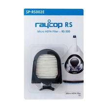 Raycop Raycop RS300 HEPA filtr 2 ks