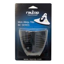 Raycop Raycop SMART HEPA filtr BK