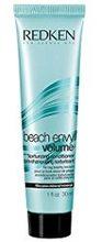Redken Redken Beach Envy Volume Conditioner 30ml