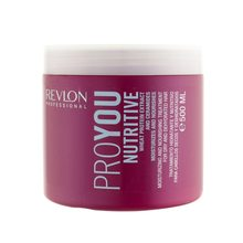 Revlon Professional Revlon Professional Pro You Hydro-Nutritive Mask 500 ml