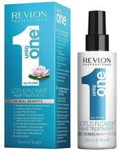 Revlon Professional Revlon Uniq One Lotus Flower 150ml