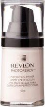 Revlon Revlon Photoready Perfecting Primer 27ml