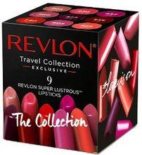 Revlon Revlon Travel Collection Exclusive