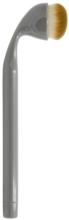 Royal & Langnickel Royal & Langnickel Chique Pro Oval Concealer Brush