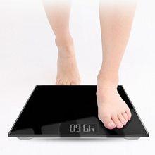 Royalty Line Digitální osobní váha PS-7 s nosností až 150 kg