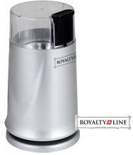 Royalty Line Mlýnek RL-CGE150.1 s kapacitou 50 gramů