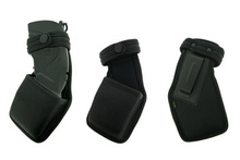 ESP Pouzdro Power Max (nylonové)