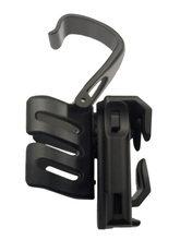 ESP Rotační pouzdro pro sprej TORNADO SHT-04-40