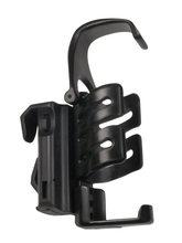 ESP Rotační pouzdro pro sprej TORNADO SHT-34-50-63