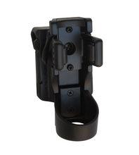 ESP Rotační pouzdro pro taktickou svítilnu LHU-04
