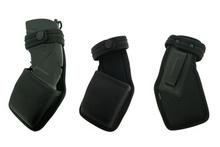 Pouzdro Power Max (nylonové)