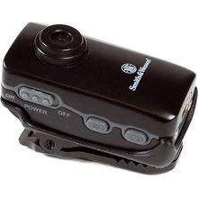 Smith & Wesson Miniaturní kamera  2MP/4GB