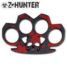 Z Hunter BOXER MTEZB017R