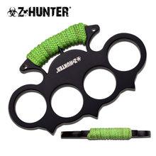 Z Hunter Boxer ZB-145