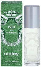 Sisley Sisley Eau de Campagne toaletní voda Unisex 50ml