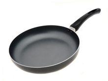 Smart Cook Pánev 28cm