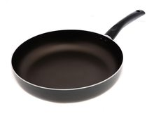 Smart Cook Pánev 30cm