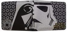 Star Wars Peněženka Star Wars Maska