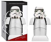 Star Wars Star Wars The Original Stormtrooper EDT 100ml