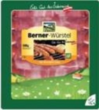 Suroviny pro grilování Grilovací párky se sýrem a slaninou 500g
