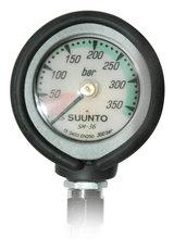 Suunto SM-36/300 (s gumovou ochranou)