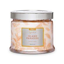 Svíčky z USA Svíčka Island Paradise 375g exotický ráj