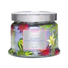 Svíčky z USA Svíčka Island Passionflower 375g exoticka maracuja