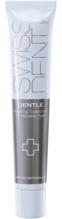 Swissdent Swissdent Gentle Whitening Toothpaste 50ml